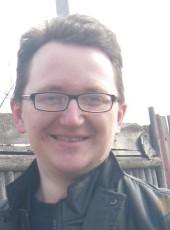 Aleksandr, 42, Belarus, Babruysk
