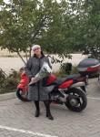 Elena, 53  , Sevastopol