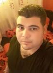 ميدو محمد , 33  , Cairo