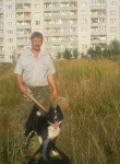 kulidon, 59  , Kolchugino