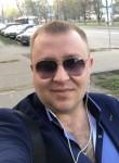 Александр, 30 лет, Нахабино