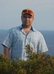 Aleksey, 37, Monchegorsk