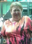 Elena, 57  , Petushki