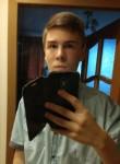 Andris, 18  , Koktebel