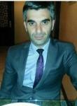 Edalet, 36  , Bilajari