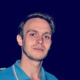 Dima, 19  , Ratne