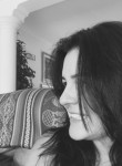 Karolina, 43  , Asuncion