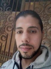 محمد, 32, Egypt, Cairo