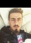 fethi, 23  , Kyrenia