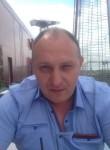 Andrey 🐲♊, 44, Matveyev Kurgan