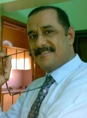 alisalm, 49, Yemen, Sanaa