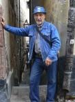 Oleg, 84  , Saint Petersburg