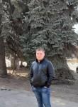 Maksim, 25  , Ivanovo