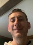Jason , 38, Anniston