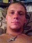 Dmitriy, 29  , Bavly