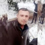 Samir Samir, 34  , Ain Beida