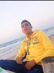 رهف, 18  , Gaza