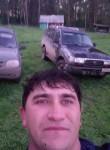 Maksim, 32  , Mesyagutovo