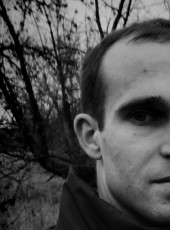 oleg, 28, Russia, Lipetsk