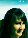 Galina-Yurevna, 32  , Ulyanovsk