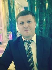 Rustam, 33, Azerbaijan, Ganja