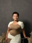 Irina, 50  , Izmayil