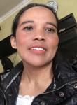 mery, 25, Jakarta