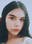 Veronika, 18  , Kamenskoe