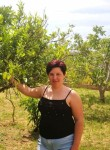 Vanessa, 37  , Palermo
