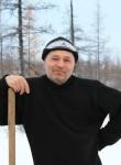 Aleksandr, 58  , Novyy Urengoy