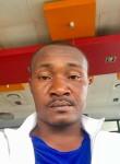 Mona, 34  , Accra