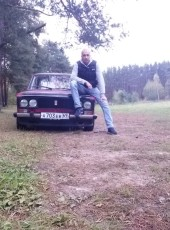 Vovan, 32, Russia, Rzhev