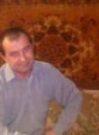 sergey, 46  , Lysva
