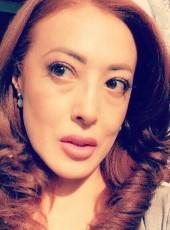 Mira Myassar, 45, Kazakhstan, Almaty