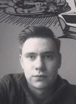 Sergey, 24  , Novokuybyshevsk