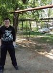 YusTaS, 39  , Nakhabino