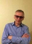 Valeriy, 57  , Olginka