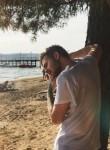 Рустам, 29 лет, Афон Ҿыц