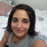 Amanda, 23  , Wrzesnia