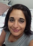 Amanda, 23, Wrzesnia