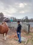 Romeo, 18  , Tobolsk