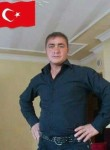 Ateş , 25  , Belgrade