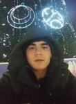 Mukhriddin, 22  , Kaliningrad