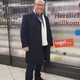 Andreas, 54  , Horn