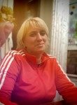 Tamara , 55  , Minsk