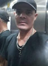 Paulo, 46, Brazil, Marilia