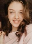 Екатерина, 23, Klaipeda