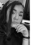 Nura, 18, Astrakhan