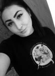 Anastasiya, 23  , Izhmorskiy