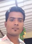 Taj, 18  , Murwara